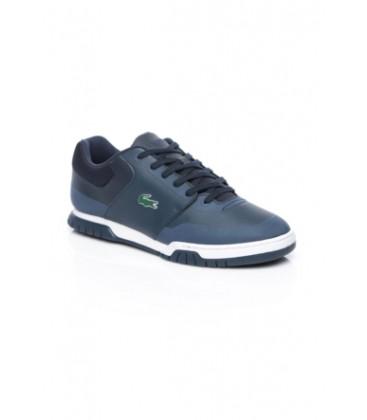 Lacoste Erkek Lacivert Ayakkabı 732SPM0021.003