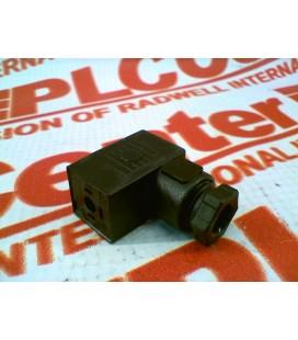 Festo Socket 151687