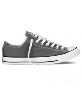 Converse Erkek Ayakkabı Chuck Taylor All Star Low top in Charcoal 1J794C