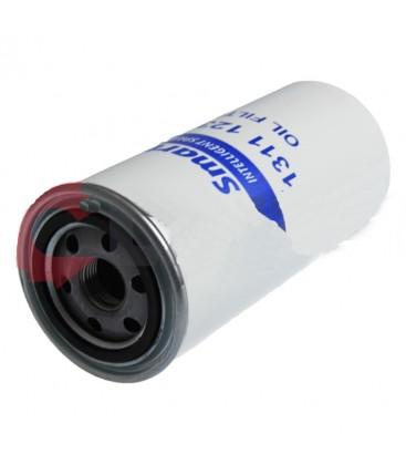 Smart Parts Oil Filter 1311123110