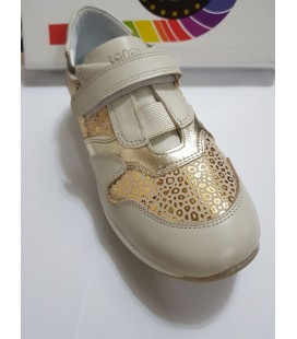 Tanca Kids Kız Çocuk Ayakkabı 406 2521