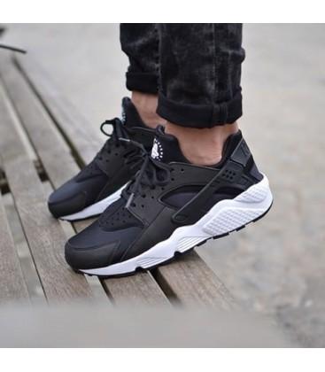 b9103253bde nike-air-huarache-run-sneaker-shoes-634835-006.jpg