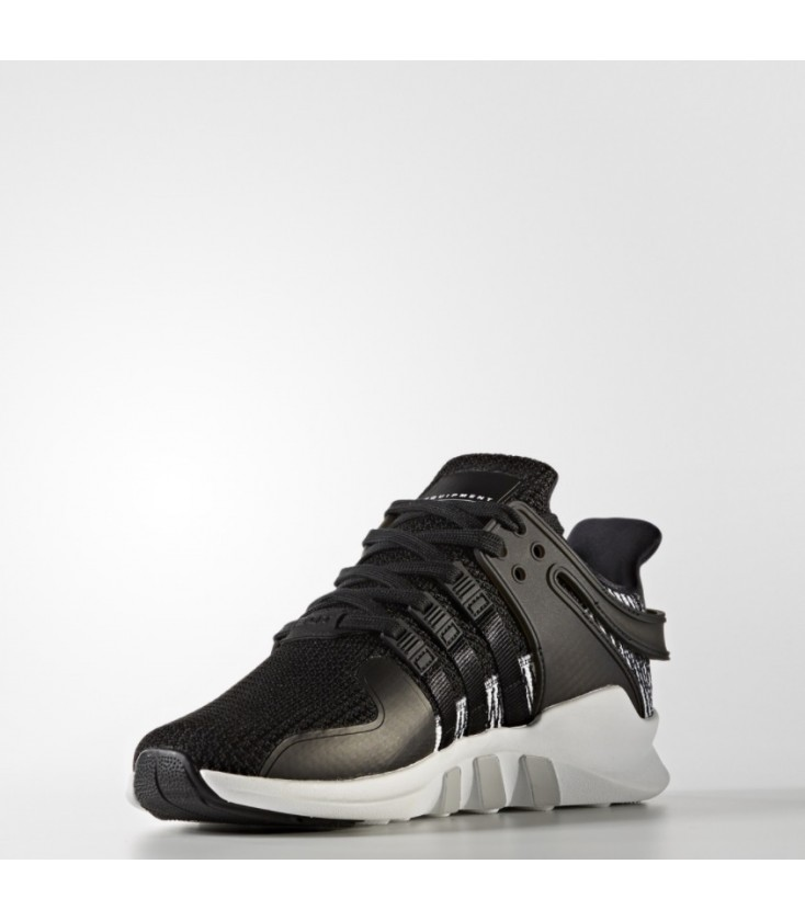 brand new 7c406 98eed Men's Casual Shoes Adidas - Eqt Support Adv - BY9585