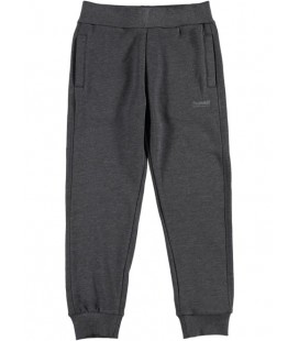 Hummel Sweatpant T38366-2001 CELLY PANTS