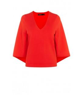 Brandroom women sweater Karen Millen KA040