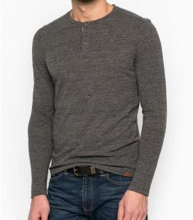 063956-22029 Blue Men's Sweatshirts