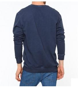 Mavi Erkek Sweatshirt 063813-21686