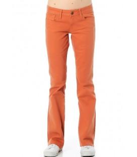 Blue | Bella Ladies ' Pants 1069815803