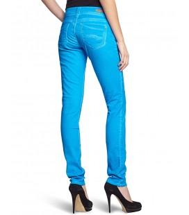 Mavi Kadın Pantolon 1019714725 Mavi