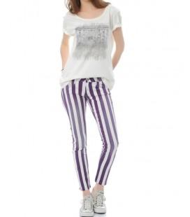 Mavi | Skinny  Bayan Pantolon 1067916335