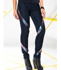 Blue Lady Pants | 1067014604