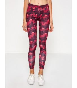 Lady cotton tights leggings 8KAK42422NK21C