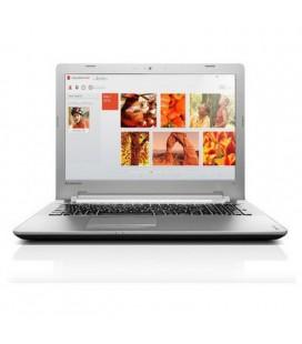 Lenovo IP 500-15ISK 80NT00UXTX i7-6500U 8GB 1TB 4GB Vga FREEDOS Laptop