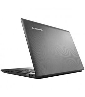 LENOVO G50-45 15.6 inç AMD A8 6410 4 GB 500 GB Radeon R5 M330 2GB 80E301SCTX Notebook