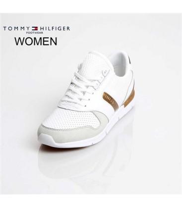 Tommy Hilfiger FW56820811 S1285Kye 1Z1