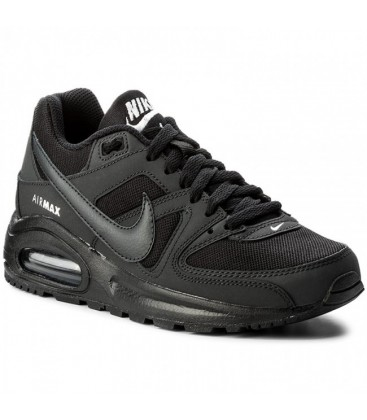 huge selection of 006a1 900b1 nike-air-max-command-gs-844346-flex-shoe-002.jpg