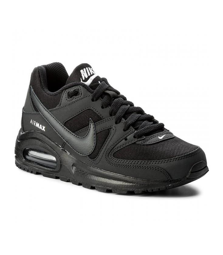 Nike Air Max Command Flex CO (GS) Spor Ayakkabı