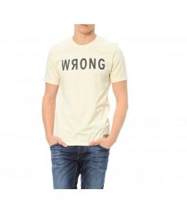 Mustang Erkek T-Shirt 8784-1603-218