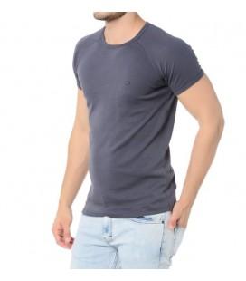 Mustang Men's T-Shirt 1059 526 864