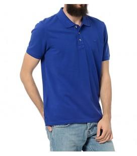 Mustang Men's T-Shirt 1358 558 6848
