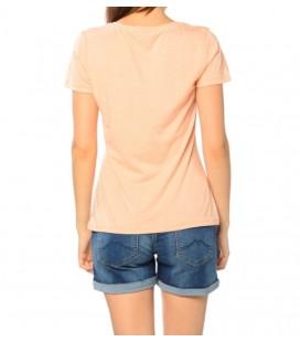 Lady Mustang T-Shirt 1539 703 8749