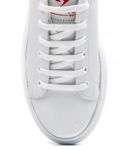 Spenco Lifestyle Bayan Ayakkabı 17Y-G.049 Kadın Spor Ayakkabı