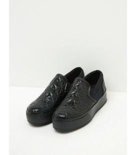 Koton Bağcıksız Kadın Spor Ayakkabı  7KAL21112AA999