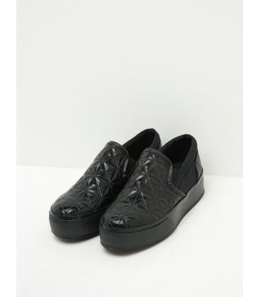Women's Sports Shoes without laces cotton 7KAL21112AA999