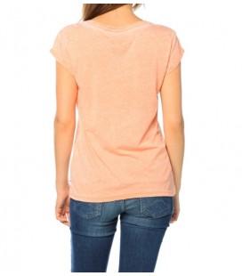 Lady Mustang T-Shirt 1584 734 8781