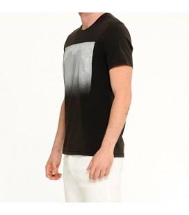 Mustang Men's T-Shirt 1351 440 8772