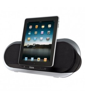 iHome iPod 4, İPhone 4, iPad 3 Speaker