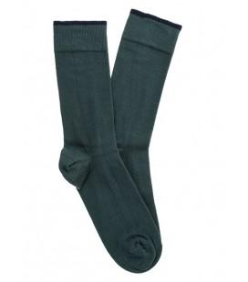 Lufian Erkek Çorap LF17WMSC001 Çorap