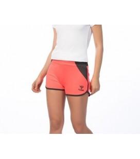 Madeline women's HUMMEL Shorts T10504-3652