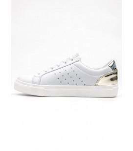 Spenco women's shoes 17Y-Z. 068