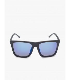 Men's sunglasses cotton 8KAM90002OA999