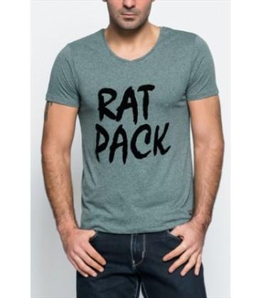 Jack & Jones Men's T-Shirt 12102757