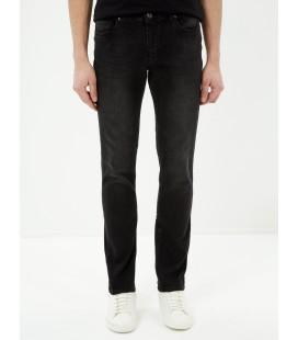 Michael 6YAM43056LD999 men's cotton jeans