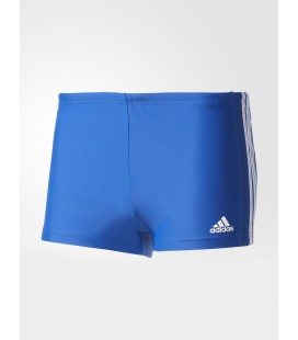Adidas Inf 3S Boxer men's Swimwear Core Essence BQ0630 SS17