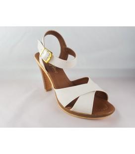 Polite Kadın Topuklu - Kadın Ayakkabı GD001 GD002