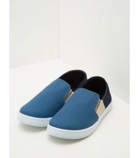Koton Erkek Çocuk Ayakkabı 6YBB20057AA600