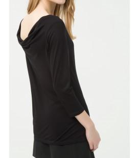 Women's Cotton T-Shirt 6YAK12300YK999