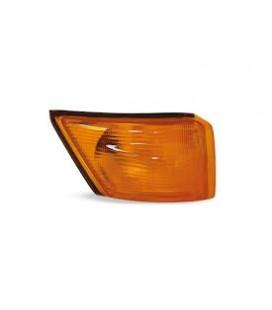 Mars IVECO 520715 Daily Sağ Sinyal Lambası 500320425