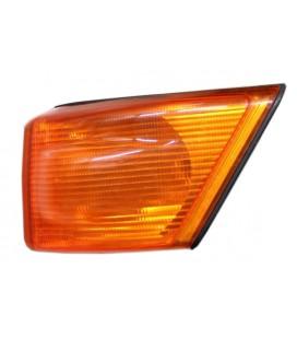 Mars IVECO 520716 Daily Sol Sinyal Lambası 500320426
