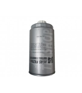 Oil filter Asas SP640M