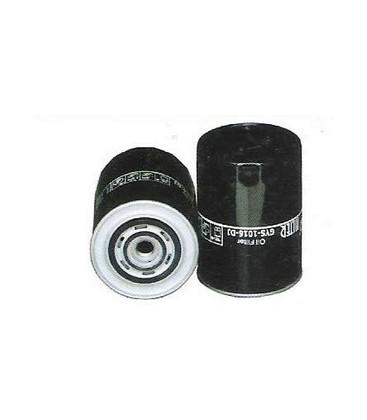 Oil filter Asas SP640M