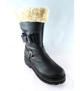 GD002 Boots Kids Boy Girl Alya