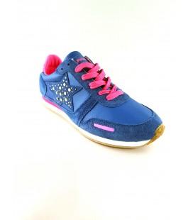 Polaris Spor Ayakkabı 51.353001.2