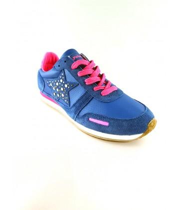 Polaris Sport Shoes 51.353001.2