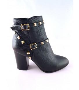 Garda 135-1203 Women's Shoes