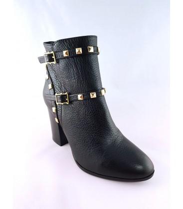 Garda Kadın Ayakkabı 135-1203